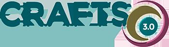 CRAFTS 3.0 - Online Learning Platform