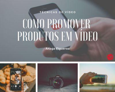 Protegido: Como promover produtos em vídeo