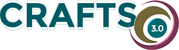 CRAFTS 3.0 - Platforma online de formare